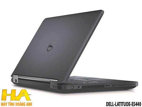 Laptop Dell Latitude E5440 Cấu hình 4