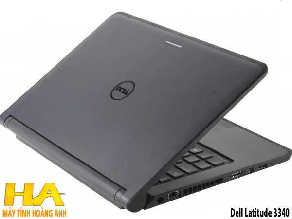 Laptop Dell Latitude 3340