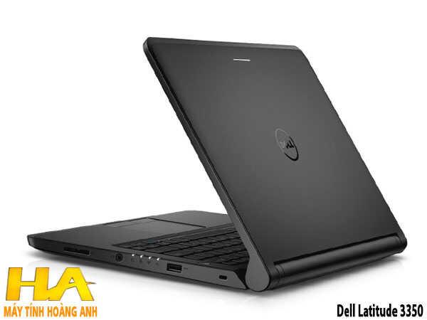 Laptop Dell Latitude 3350