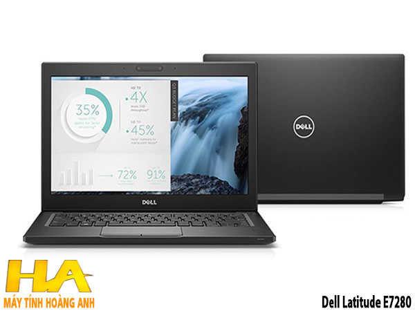 Dell-Latitude-E7280
