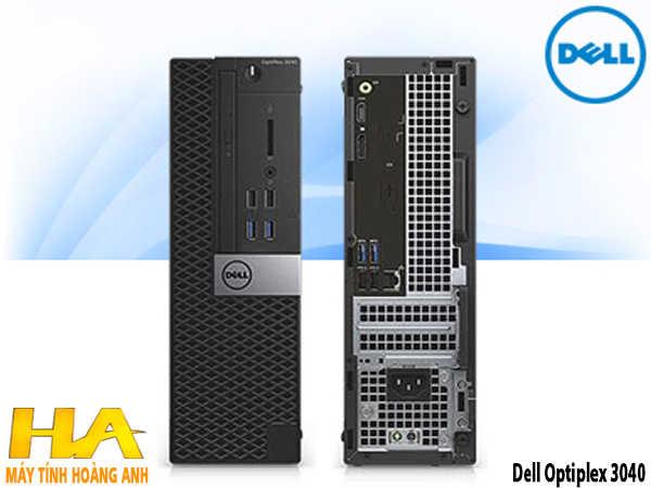 Dell-Optiplex3040