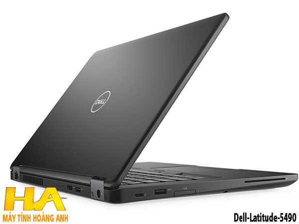 Dell-Latitude-5490