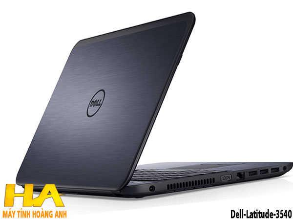 Dell-Latitude-3540