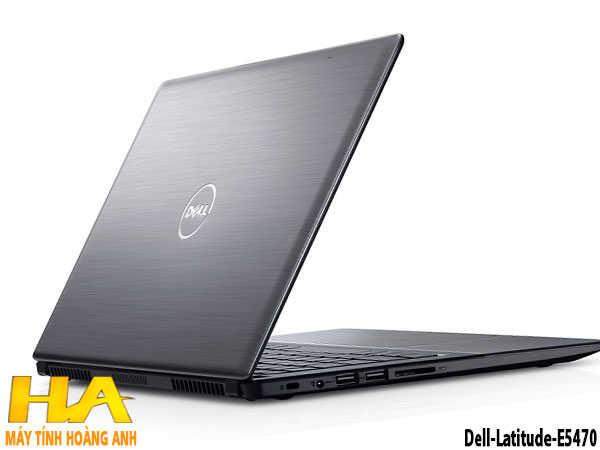 Dell-Latitude-E5470