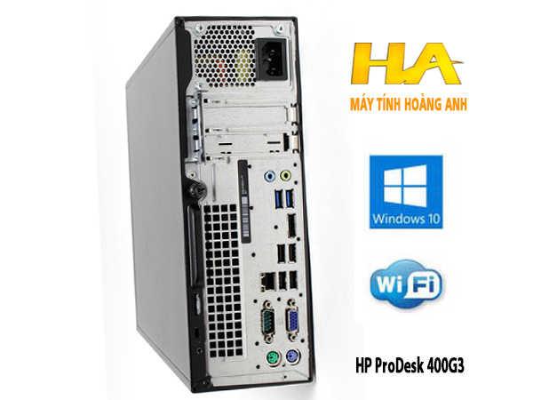 HP-ProDesk-400G3
