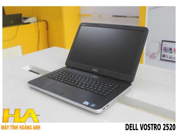 Dell-vostro-2520