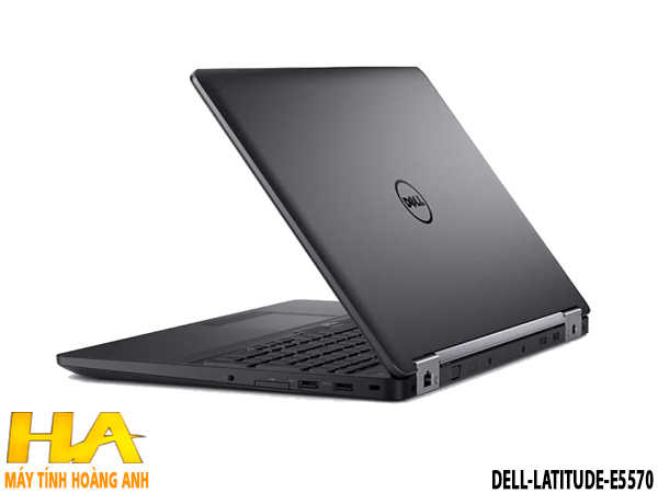 Dell-Latitude-E5570