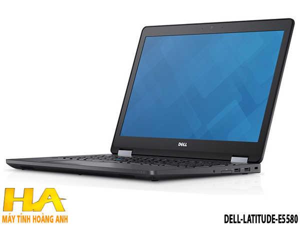 Dell-Latitude-E5580-I5-7200U