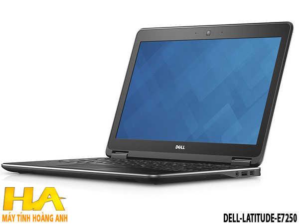 Dell-Latitude-E7250