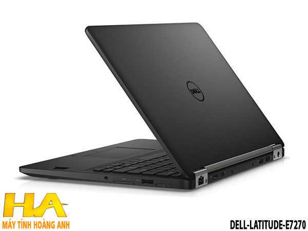 Laptop-Dell-Latitude-E7270