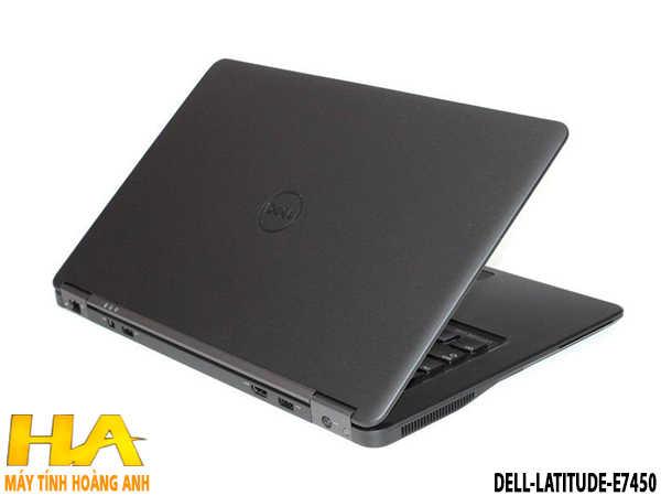 Dell-Latitude-E7450