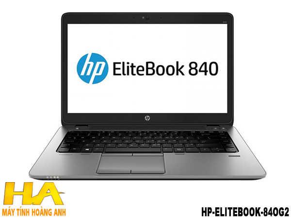 Hp-Elitedesk-840-g2