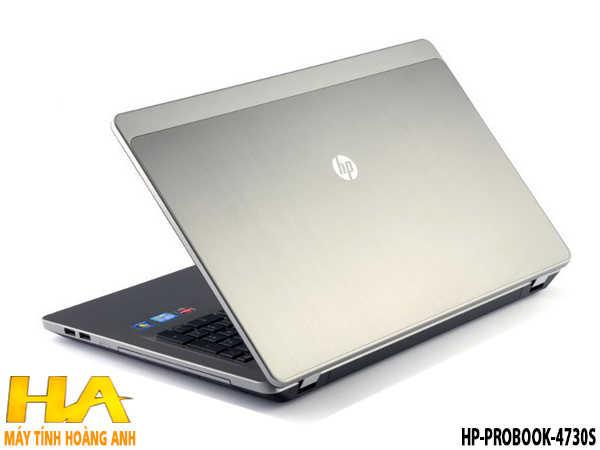 HP-PROBOOK-4730S (2)