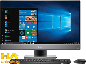 Dell OptiPlex 27 7770 All-in-One